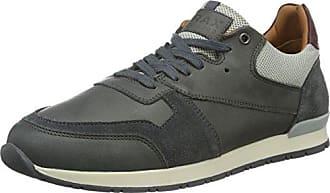 Herren Schuhe von Brax: ab 29,54 €   Stylight