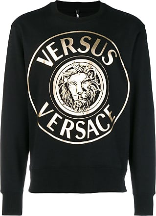 b1326f12 Versace® Sweatshirts: Must-Haves on Sale up to −80% | Stylight