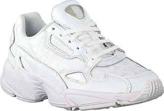 amazon large discount meet Adidas® Sneaker in Weiß: bis zu −50% | Stylight