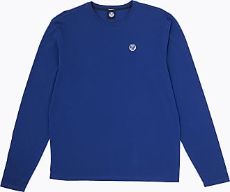 North Sails Cotton Jersey T-Shirt