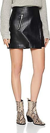 de024873ce815b Vêtements Jennyfer® : Achetez dès 3,40 €+ | Stylight
