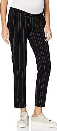 MAMALICIOUS Damen Mlhelle Jersey Pants Umstandshose