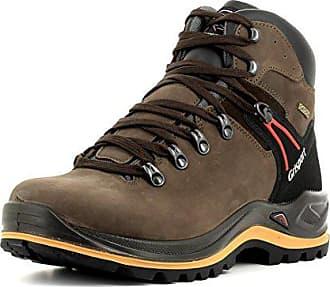 sports shoes 643ba 04f29 Grisport Wanderschuhe für Herren: 160+ Produkte ab 39,95 ...