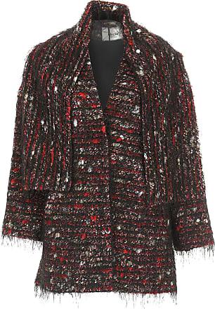 Abbigliamento Blugirl®  Acquista fino a −70%  db566f43afb