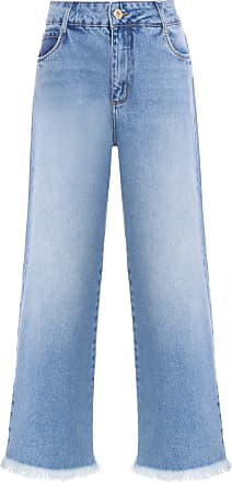 Colcci Calça Jeans Hailey Colcci - Azul