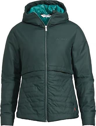 reputable site b4b40 36cfd Vaude Jacken für Damen − Sale: bis zu −50% | Stylight