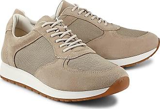 Vagabond Herren Paul Sneaker, Schwarz (Black), 43 EU: Schuhe