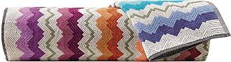 Missoni Home Vasilij Towel - 100 - 2 Piece Set