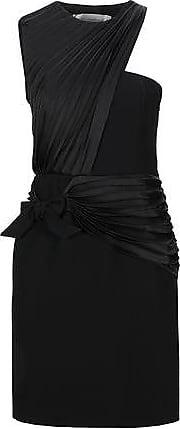 Victoria Beckham VESTIDOS - Minivestidos en YOOX.COM