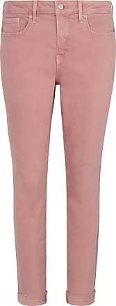 NYDJ 7/5-length jeans Ami Skinny Ankle NYDJ denim