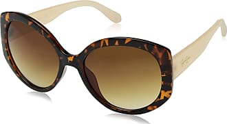 Jessica Simpson J5716 TS Brown Women/'s Sunglasses NWT