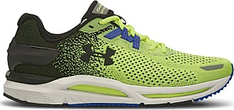 Under Armour Tênis Charged Spread Knit Verde - Homem - 41 BR