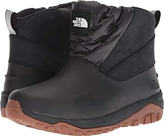 096366876 Women's The North Face® Boots: Now up to −38% | Stylight