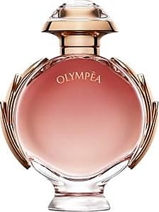 Paco Rabanne Olympéa Legend Eau de Parfum Spray 30 ml