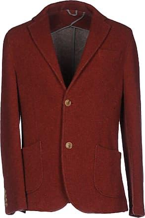 Costumes Cintrés Marron : Achetez jusqu''à −70% | Stylight
