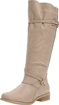 4c6d36e84e9 Women's Brinley Co® Boots: Now at USD $13.38+ | Stylight