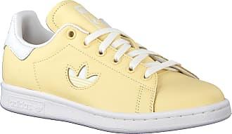 Adidas Leder Sneaker für Damen ? Sale: bis zu ?40% | Stylight