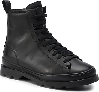 Zapatos de niña Camper Zapatos · Moda · El Corte Inglés · 2
