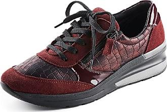 Avena Sneaker: Sale bis zu −50% | Stylight