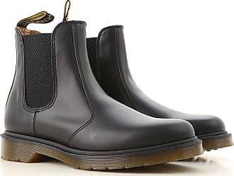 1dcbc086b038b Chaussures En Cuir Dr. Martens®   Achetez jusqu à −51%   Stylight