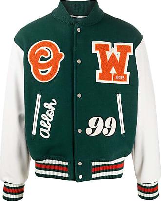 Off white Jacken: Sale bis zu −55% | Stylight