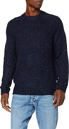 Pepe Jeans London Mens Denis Jumper, (Dulwich 594), XX-Large