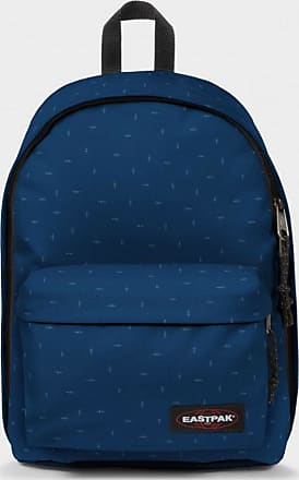 Eastpak ZAINO PADDED OUT OF OFFICE TRIBE ARROWS UOMO