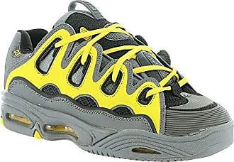 Herren Schuhe von Osiris: ab 20,38 €   Stylight