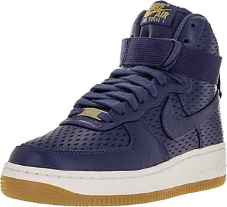 e87a8517ab62a5 Women s Nike® High Top Trainers  Now up to −45%