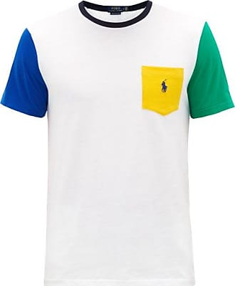 T Shirts Plastic Head en Blanc : dès 11,88 </p>                     </div>   <!--bof Product URL --> <!--eof Product URL --> <!--bof Quantity Discounts table --> <!--eof Quantity Discounts table --> </div>                        </dd> <dt class=