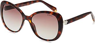 Polaroid Óculos de Sol Polaroid - PLD4063/S/X 086LA - Marrom
