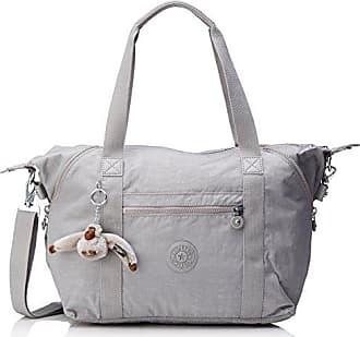 32b0521eb64fb Kipling Handtaschen  Bis zu ab 25