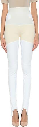 Celine HOSEN - Leggings auf YOOX.COM