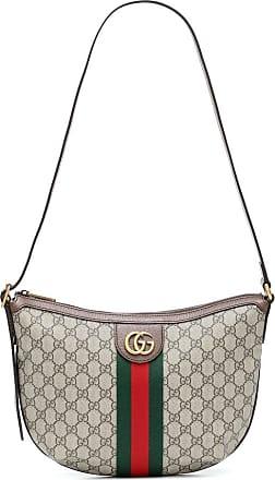 Gucci Schultertasche Ophidia GG Small