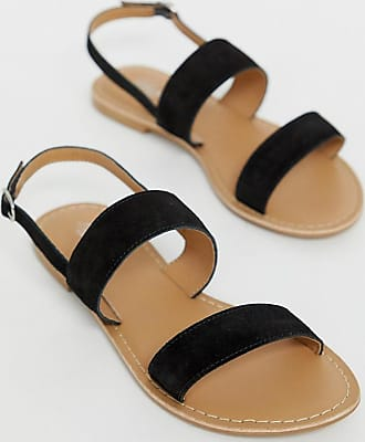 46b303ade01 Park Lane® Summer Shoes − Sale: up to −77% | Stylight