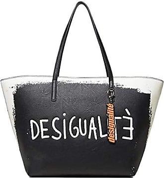 Desigual Shopper: Sale ab 34,95 €   Stylight