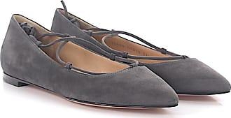 quality design dc229 75690 Spitze Ballerinas von 10 Marken online kaufen   Stylight