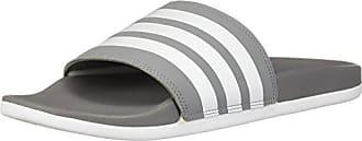Adidas Slides: Sale bis zu </p>                     </div>   <!--bof Product URL --> <!--eof Product URL --> <!--bof Quantity Discounts table --> <!--eof Quantity Discounts table --> </div>                        </dd> <dt class=