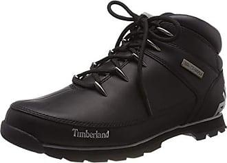 Scarponi Trekking Timberland®: Acquista fino a −40% | Stylight