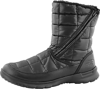 The North Face Boots − Sale: up to −31