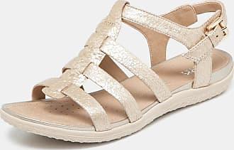 3bf8427153e4d2 Geox® Sandalen für Damen  Jetzt ab CHF 40.86