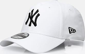 New Era Keps - NY Yankees - 9Forty League Basic e125f6f1f081b