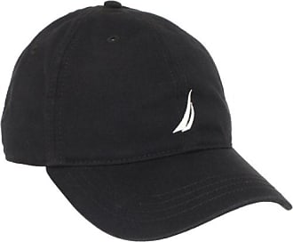 829b8f5638ce0 Black Baseball Caps  154 Products   up to −88%