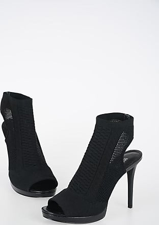 34093cb73c56f Michael Kors Schuhe für Damen − Sale: bis zu −55% | Stylight