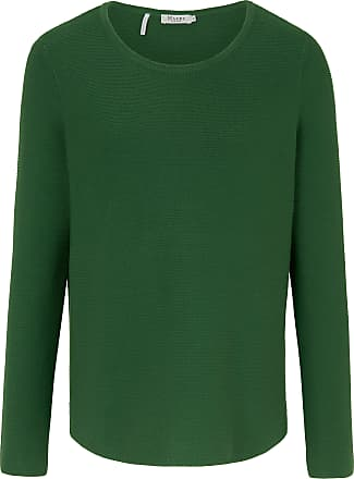 Maerz® Pullover  Shoppe bis zu −42%   Stylight e3c667ca2d