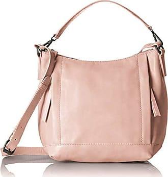 Lucky Brand Lucky Dori Bucket, Pink Sand/ 690