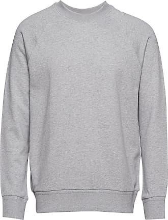 Filippa K Rundhalsade Tröjor för Herr: 29+ Produkter | Stylight