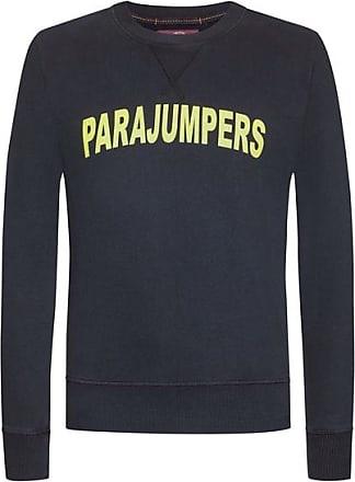 the best attitude 925da 96f7f Parajumpers® Mode − Sale: jetzt bis zu −59% | Stylight