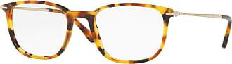Persol 3146 1052 - Óculos de grau
