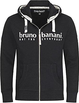 Bruno Banani Jacken für Herren: 18+ Produkte ab 29,99